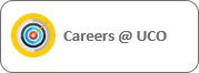button to access the UCO careers moodle page